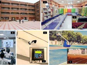 A New Era of Education Revolution Starts in Delhi